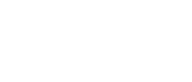 Privacy Notice for York Open Data